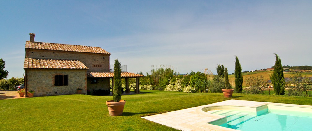 Featured_Image_Casa_Alessandra_House-and-Pool