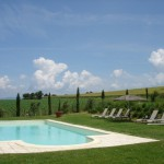 Pool_Countryside_Casa-Alessandra_Italy