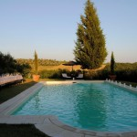 Pool_Evening_Casa-Alessandra_Italy